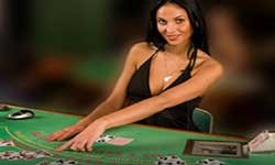 When you are playing Blackjack for money, both online and offline, always observe the table limits and pick a limit that fits your budget.