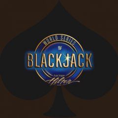 World Series of Blackjack